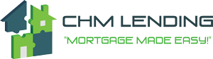 chm-logo-300x84
