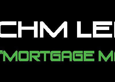 chm-logo-light