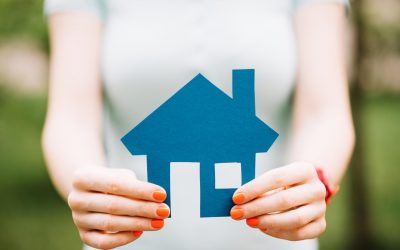 Don't Let Old Myths Keep You From Purchasing a Home